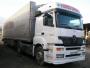 Yemen Karayolu Taşımacılık Yunus Emre Logistics