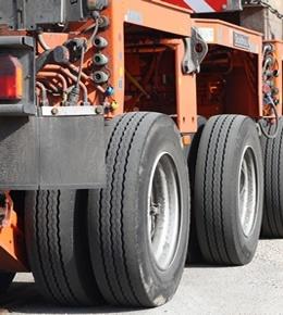 Proje Taşımacılık / World Logistics